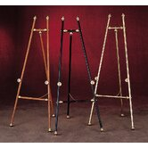 Claridge Products Easels