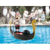Swimways Pool Toys