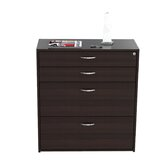 Inval Filing Cabinets