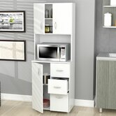 Inval Pantry Cabinets