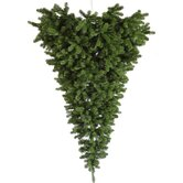 Vickerman Co. Holiday Accents & Decor