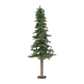 Vickerman Co. Christmas Trees