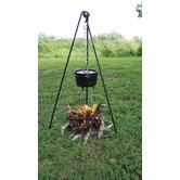 Camping Stoves by Texsport
