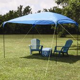 Texsport Canopies,Tents & Awnings