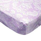 Petit Tresor Crib Bedding