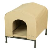 Heininger Holdings LLC Dog and Cat Crates/Kennels/Carriers