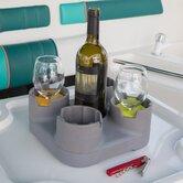Heininger Holdings LLC Bar & Wine Tools