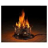 Heininger Holdings LLC Outdoor Fireplaces