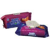 Royal Paper Cleaning Wipes