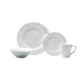 Oneida Dinnerware Sets