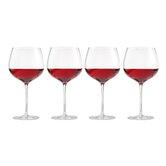 Oneida Wine And Champagne Glasses