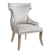 Gail's Accents Dining Chairs
