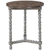 Gail's Accents Accent Stools
