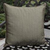 waySunbrella Outdoor Throw Pillow (Set of 2)