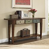 Altra Furniture Sofa & Console Tables