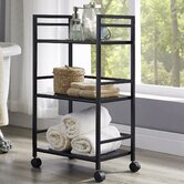 Altra Furniture Carts & Stands