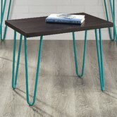 Altra Furniture Accent Stools