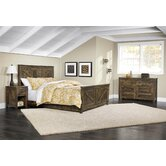 Altra Furniture Bedroom Sets