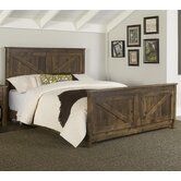 Altra Furniture Beds