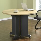 Altra Furniture Conference Tables