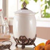 SPI Home Canisters & Jars