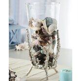 SPI Home Vases