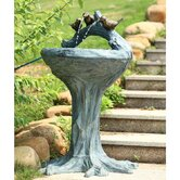 SPI Home Indoor & Outdoor Fountains