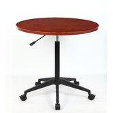 Boss Office Products Breakroom Tables