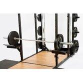 PowerMax Home Gyms