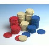 Drueke Poker Chips