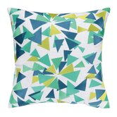 Jennifer Paganelli Accent Pillows