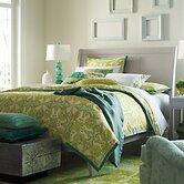 Company C Bedding Sets