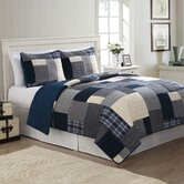 American Traditions Bedding Sets
