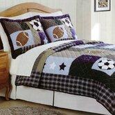 My World Bedding Sets