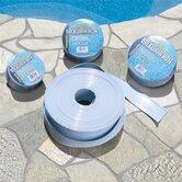 Poolmaster Water Hoses