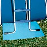 Poolmaster Pool Ladders & Stairs