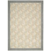 Barclay Butera Lifestyle by Nourison Area Rugs