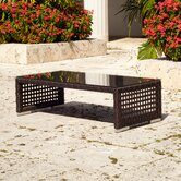Source Outdoor Outdoor Tables