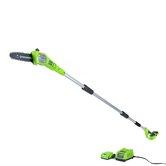 GreenWorks Tools Gardening Tools