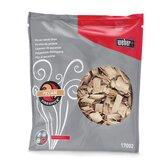 Pecan Wood Chips (Set of 3)