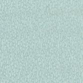 "Walt Disney Signature II 27' x 27"" Cascade Foiled Wallpaper"