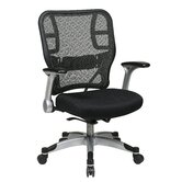 Office Star Task Chairs