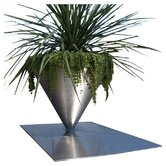 MuNiMulA Planters