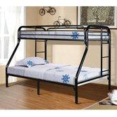 Powell Kids Beds