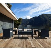 Compamia Outdoor Conversation Sets