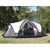 Ample 6 Person Tent