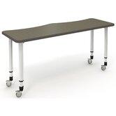 Paragon Furniture Classroom Tables
