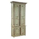 Furniture Classics LTD Armoires