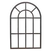 Furniture Classics LTD Wall & Accent Mirrors