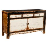 Furniture Classics LTD Sideboards & Buffets